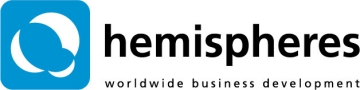 Hemispheres worldwide business development